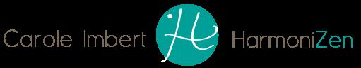 BAT-logo-site-web-carole-imbert