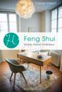 Livre Feng Shui de Carole Imbert