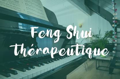 Votre chiffre Kua est 6 : Elément Métal - Relooking Feng Shui ...